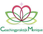 Coachingpraktijk Monique